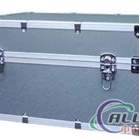 工程鋁箱,航空鋁箱,,儀器儀表鋁箱等