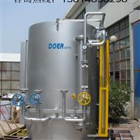 氨分化(炉胆镍触媒分子筛氨减压阀)