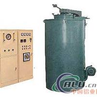 H13铝材模具氮化炉