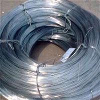 供应铝合金丝、铝镁合金丝、合金铝丝