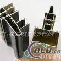 铝型材框架,工业铝型材。铝型材配件