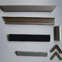 挤压铝型材,铝合金工业型材