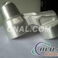 铝合金板、棒、型、线、管材