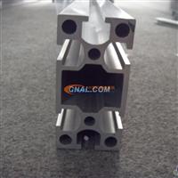 铝锻件 2A12 5A06 7075