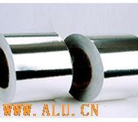 主产0.025-0.1mm单零箔