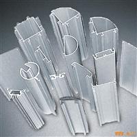 装潢类铝型材 出售装潢铝型材