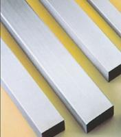 工业、民用铝材
