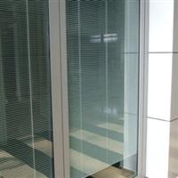 建筑用门窗铝合金