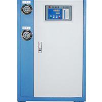 厦门工业冷水机,福州工业冷冻机
