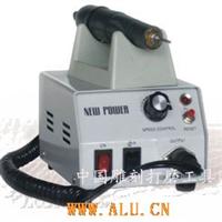 韩国168型电动打磨机