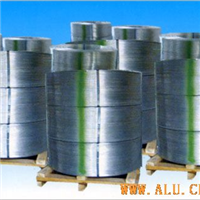 铝用高效精炼剂.打渣剂及金属添加剂