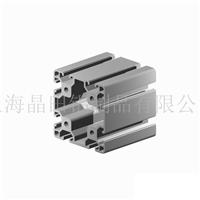 工业铝型材-8080