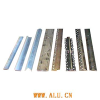 铝型材、铝制品