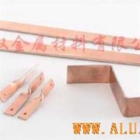 铜包铝排,复合铜排