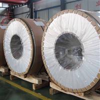 脱硫防腐保温铝卷