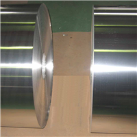 铝板 铝卷 空调箔 压型板 压花板等