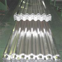 电厂防腐脱硫铝波纹板