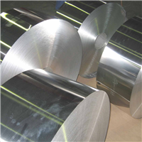 鋁卷+鋁帶+鋁箔