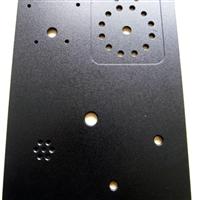 供应机械铝面板工业铝面板
