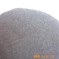 氧化鋁粉(生鋁精粉)