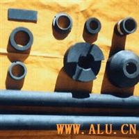 碳浸金屬密封件 石墨制品