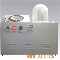 測氫儀XDC101型 鋁液測氫儀