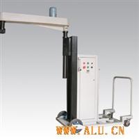 铝液精炼除气机(XDJ100B)