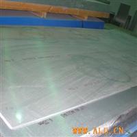 5754H111铝板