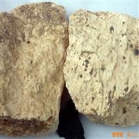烧结铝土矿86%