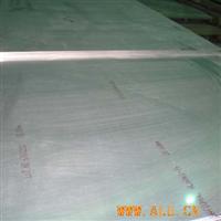 5154H111铝板