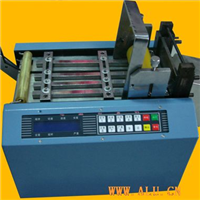 FY-828微电脑切管机/切带机