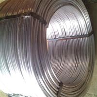 铝锶中间合金卷AlSr10