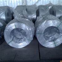 铝钛碳中央合金(细化剂)