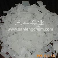供應工業級硫酸鋁