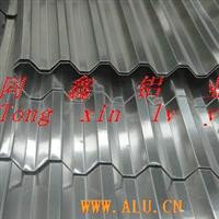 铝板、合金铝板、防锈铝板、花纹铝板