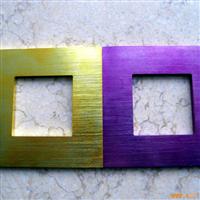 铝合金,铝制品,彩色面板,电子面板
