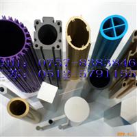 长期供应各种牌号铝合金管、棒、异型材