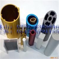 各种牌号优质的铝合金管、棒、异型材