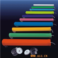我公司有LED护栏管等全系列产品