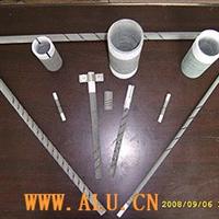 硅碳管热电偶保护管,等直径硅碳棒