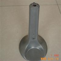 供应锌、铝合金压铸件