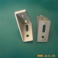 工业铝型材 配件 工业铝材