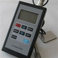 涂層測厚儀TT2100F河北蘭宇