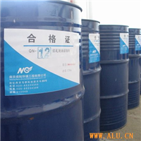南科冷轧制油公用添加剂
