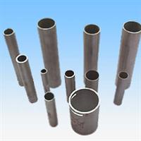 铝管型材二