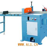 CS-455A铝材圆锯机