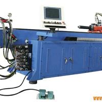 CNC253850数控液压弯管机