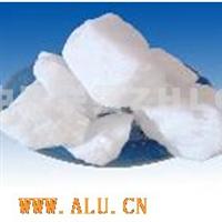 工业级异丙醇铝