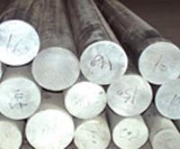 ZX铝合金锭/锌合金锭/铝合金棒