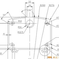 工业铝型材/交通轨道/医疗器械
